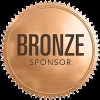 d_bronze