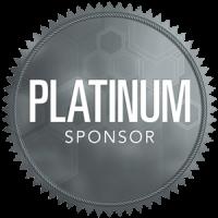 d_platinum