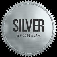 d_silver